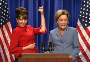 tina-fey-as-sarah-palin-snl-big